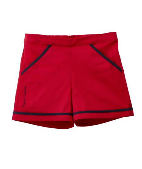 MANO PLUS | Pagoda Kingdom | Shorts
