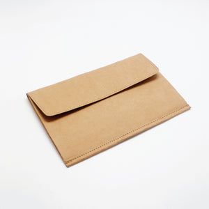 EDVIN Kraft paper Mini File Folder
