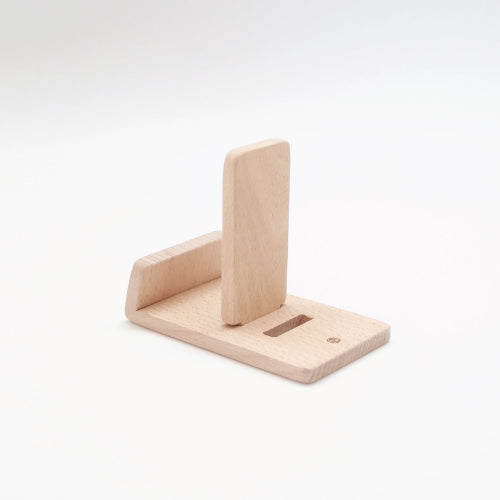 ALBIN Handphone Holder