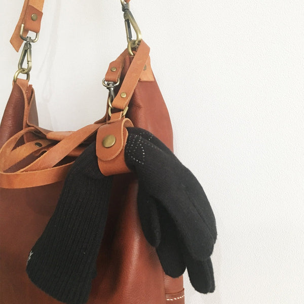 CARINS - Scarves Holder