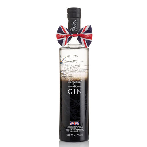 Williams Elegant 48 Gin 48% 700ml