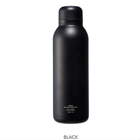 Rivers Vacuum Flask Stem
