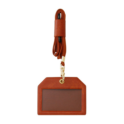 Hightide Classic ID Card Holder
