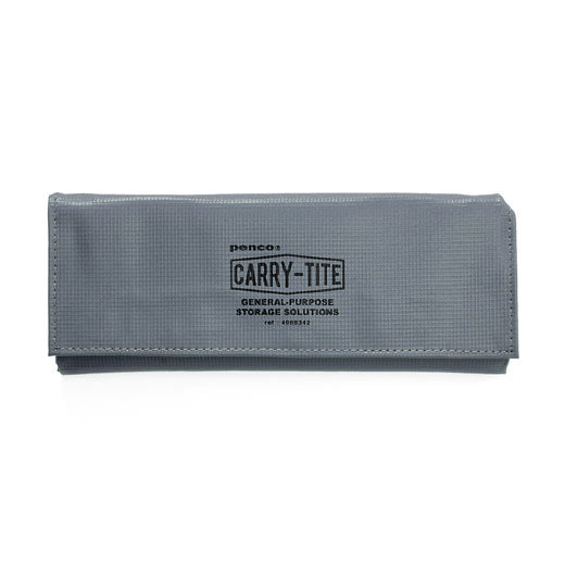 Penco Carry Tite General Purpose Storage
