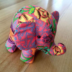 Mano Plus Borneo Elephant