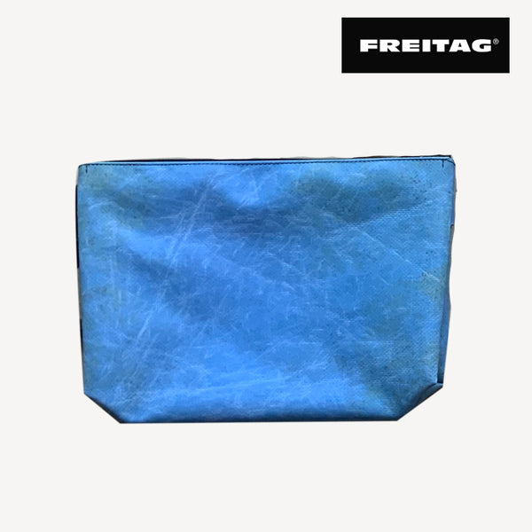 FREITAG Shoulderbag S: F553 Lou K002