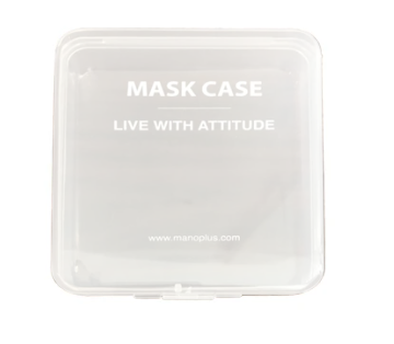HARRIS Mask Case