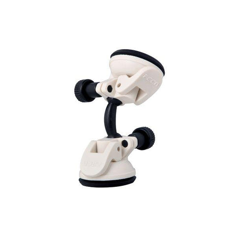 I1 Universal Mobile Phone & GPS Holder White