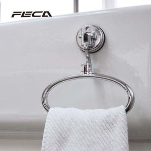 N6 Nobel Towel Holder