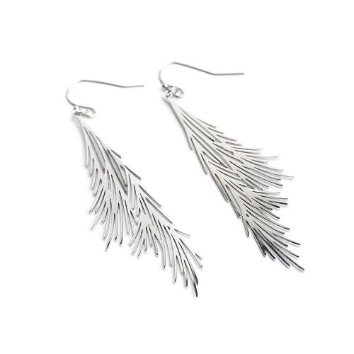 Alba Dangling Earrings