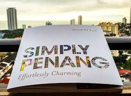 Simply Penang Effortlessly Charming