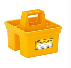Penco Mini Storage Caddy