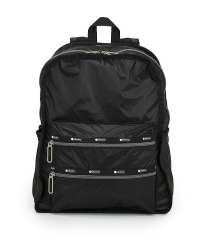 Functional Backpack - LeSportsac Malaysia
