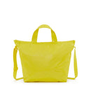 Easy Carry Tote - Lemon Burst LP | LeSportsac