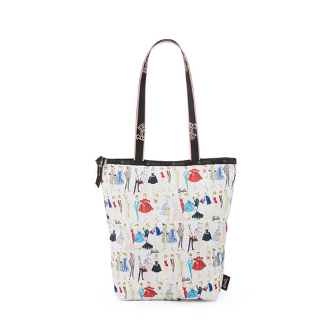 Daily Tote - All Dolled Up | LeSportsac Malaysia