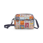 Daniella Crossbody bag - Perfect Match | LeSportsac Malaysia