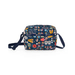 Daniella Crossbody bag - Little Jewels | LeSportsac Malaysia