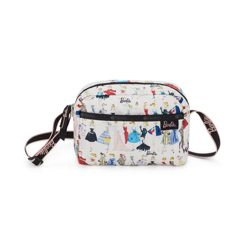 Daniella Crossbody bag - All Dolled Up | LeSportsac Malaysia