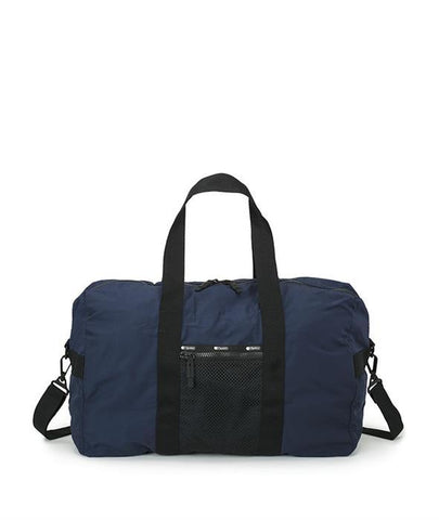 Global Weekender - Classic Navy T | LeSportsac Malaysia