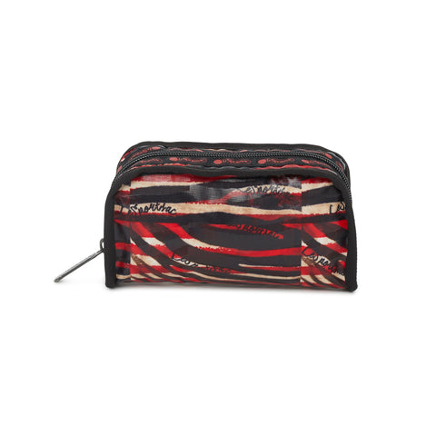 Ivy Cosmetic Pouch - LeSportsac Malaysia