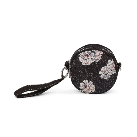 Ami Wristlet Pouch - Peony Party | LeSportsac