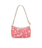 Deluxe Lulu - Lovely Hearts | LeSportsac Malaysia