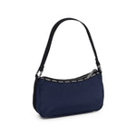 Deluxe Lulu Mini shoulder bag - Hope | LeSportsac Malaysia