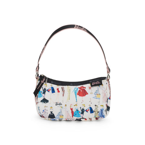 Deluxe Lulu - All Dolled Up | LeSportsac Malaysia