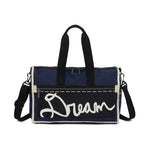 Exposed Med Juno Weekender Travel Bag - Dream | LeSportsac
