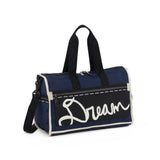 Exposed Med Juno Weekender Bag - Dream | LeSportsac