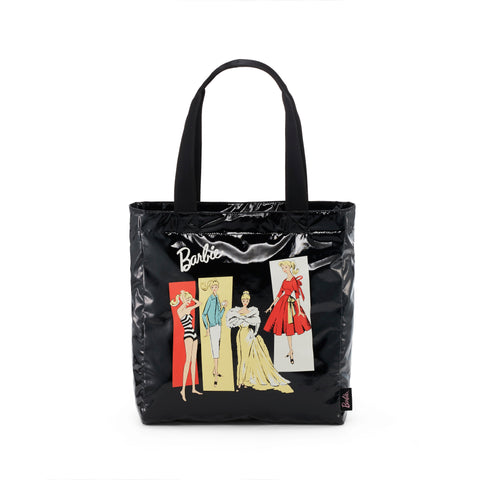 Gallery Tote bag - Carrying Case | LeSportsac Malaysia