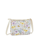 Quinn Bag - Botanically | LeSportsac