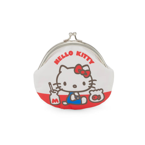 Coin Purse - Hello Kitty Cutie | LeSportsac Malaysia