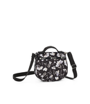 Nora Bag - Lovely Night | LeSportsac Malaysia