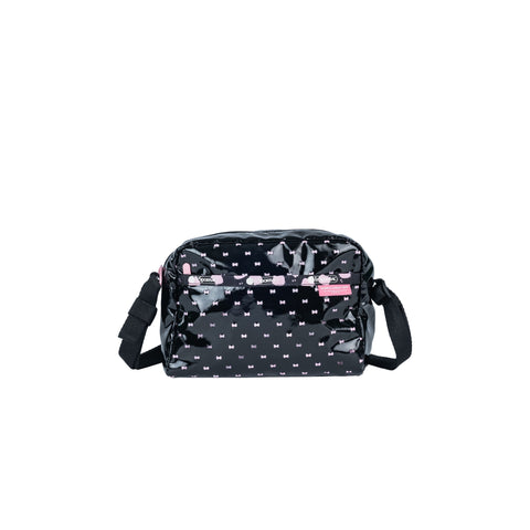 Bow Daniella Bag