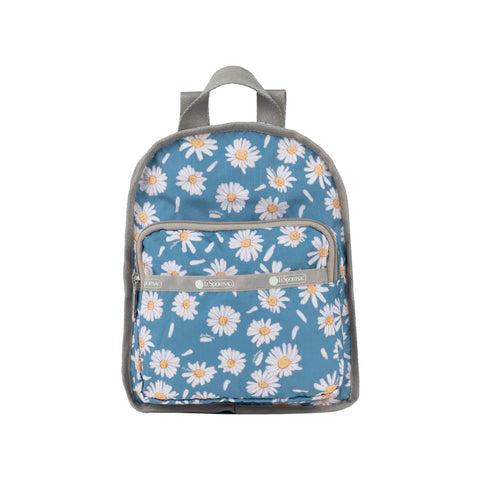 Riverview Backpack