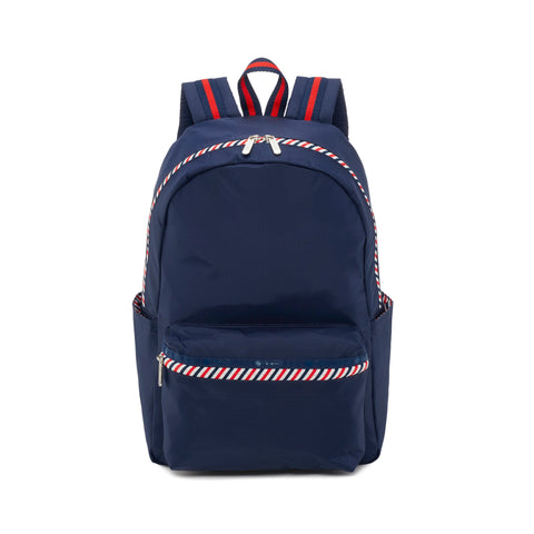 Essential Backpack 45 - Avion | LeSportsac
