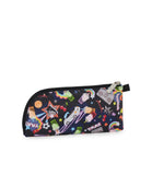 Everything Case - YAAS - LeSportsac