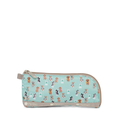 Everything Case - Party Pups | LeSportsac Malaysia