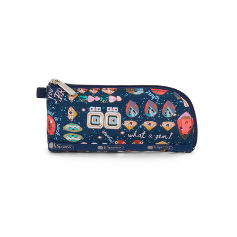 Everything Case - Little Jewels | LeSportsac Malaysia