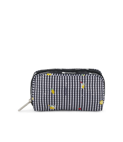 Rectangular Cosmetic Pouch - Picnic Punch | LeSportsac