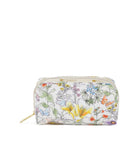 Rectangular Cosmetic Pouch - Botanically | LeSportsac
