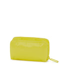 Rectangular Cosmetic Pouch - Lemon Burst LP