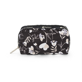 Rectangular Cosmetic - Lovely Night | LeSportsac Malaysia