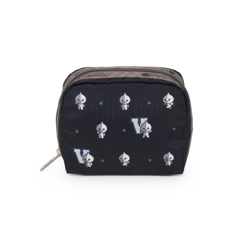 Square Cosmetic pouch - BT21 VAN | LeSportsac Malaysia