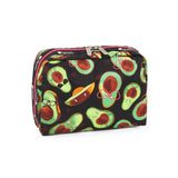 XL Rectangular Cosmetic - Love You Avoways | LeSportsac Malaysia