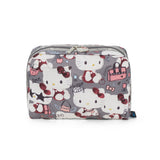 XL Rectangular Cosmetic Pouch - Hello Kitty | LeSportsac