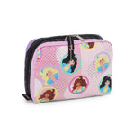 XL Rectangular Cosmetic pouch - All American | LeSportsac Malaysia