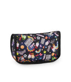 Travel Cosmetic pouch - YAAS - LeSportsac