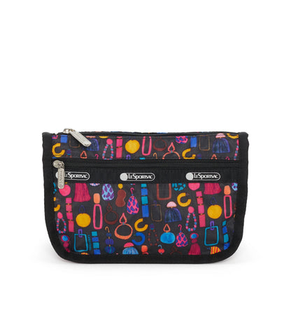 Travel Cosmetic pouch - Adorn | LeSportsac